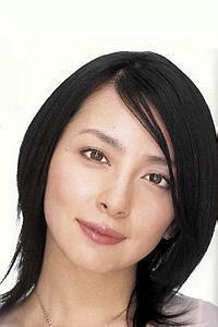 Megumi_okina2.jpg