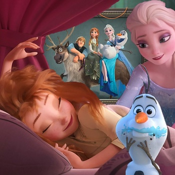 frozen-fever_firstphoto.jpg